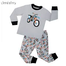 baby motocross gear compare prices on kids motorcycle pants online shopping buy low