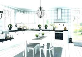 island kitchen light kitchen light fixtures table partum me