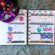 the art of chanel christoff davis part 1 new year new you time management