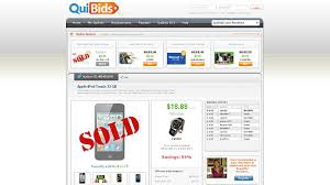 bid auction websites what to expect on auction abc news