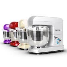 machine multifonction cuisine de cuisine multifonction patissier mixeur culinaire machine