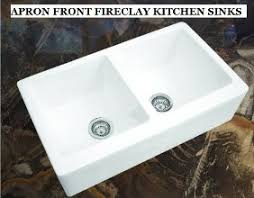 kitchen faucets calgary calgary sinks direct bathroom kitchen sinks bathroom faucets