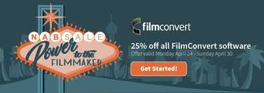 offer discounts and promo codes nab 2017 discount and promo codes jonny elwyn editor