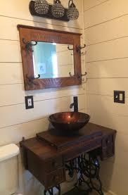 bathroom bathroom sink bases inspirational home decorating best