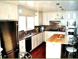 12 deep pantry cabinet 12 inch deep kitchen pantry cabinet allnetindia club