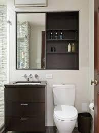 small bathroom cabinet with mirror small bathroom vanity mirror