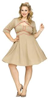 women costumes plus size women s army gal costume candy apple costumes see
