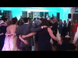 wedding bands cincinnati garrett band cincinnati columbus wedding band cincinnati oh