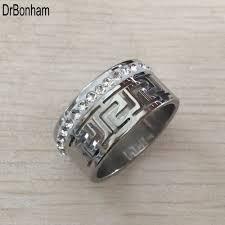 custom rings for men online get cheap wedding rings custom aliexpress alibaba