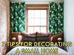 home decor solutions silverton tips for decorating a small home home decor
