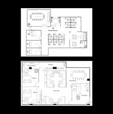 free floorplan design free floorplan design prodigy office furniture