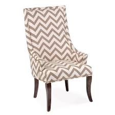 Chevron Accent Chair 64 Best On The Move Again Images On Pinterest For The Home