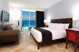 great place to vacation review of emporio cancun cancun