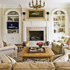 Best Mantles  Custom Cabinetry Images On Pinterest - Living room designs with fireplace