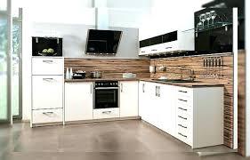 modele cuisine modele de cuisine provencale moderne photos de design d