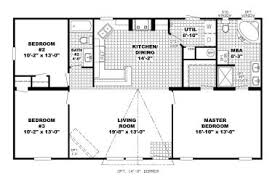 modern house floor plans free 21 simple open house floor plans 20x15 concept house plans free
