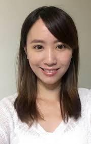 robe de chambre en des pyr駭馥s couleur de chambre de b饕 100 images taïwan 2017 top 20 des