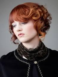 bonnet haircut amanda bynes buzzed half her head amanda bynes