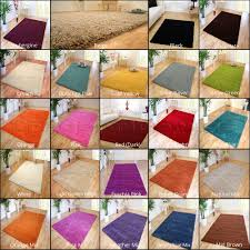Recycled Plastic Outdoor Rug Flooring Orange Polypropylene Rugs With Traditional Pattern For