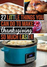 27 ways to win thanksgiving thanksgiving dinners and holidays