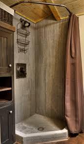 western bathroom designs western warmth cabin chic bathroom design inspiration