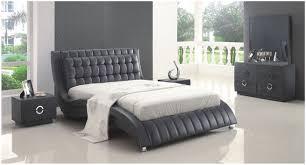 Bedroom Furniture Asda Astonishing Black Bedroom Furniture Sets For Cheap Wood Pics Paint