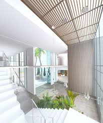 emirates bureau swiss bureau interior design designed emirates villa