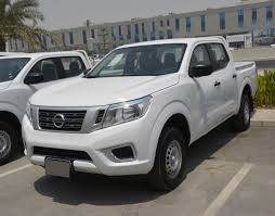 nissan altima yalla motors used nissan navara 2016 car for sale in doha 697940 yallamotor com