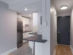 chambre à louer montreal voir 41 appartement à louer lasalle région de montréal