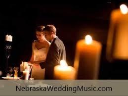 catholic wedding songs catholic wedding songs ave never fails prayer