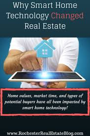 new smart home technology the 25 best smart home technology ideas on pinterest home