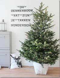 1298 best christmas images on pinterest christmas ideas