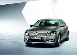 passat volkswagen 2011 new 2011 volkswagen passat wallpapers auto power