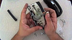 replacing sliding glass door lock whitco blaxland sliding glass door lock dr lock shop youtube
