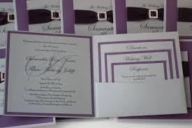 wedding invitation inserts wedding invitation inserts wedding invitation inserts and foxy