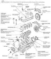 best 25 honda civic engine ideas on pinterest honda civic turbo
