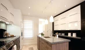kitchen diner lighting ideas best lighting for a kitchen lighting ideas kitchen diner fourgraph