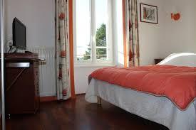 chambre d hote loctudy chambre d hote loctudy meilleur hotel la porte des glénan loctudy