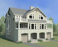 custom home cost calculator inspiring custom home builders cost calculator ottawa ohio manta