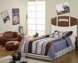 Bästa Bilder Om Kids Bedroom Furniture DallasFort Worth På - Youth bedroom furniture dallas