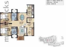 2 bhk flats u0026 apartments for rent in haralur road 2 bhk for rent