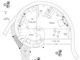hobbit home interior hobbit home designs inspiring hobbit house plans free hobbit