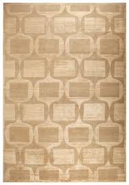 Wholesale Braided Rugs Rug Area Rug Wholesale Capel Rugs Troy Nc Area Rugs Retail Stores