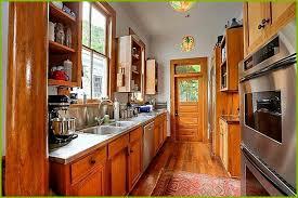 kitchen cabinets baton rouge 21 good kitchen cabinets baton rouge stock kitchen cabinets design