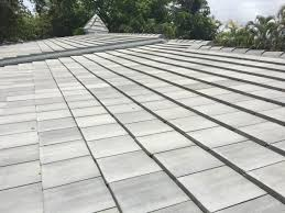 Flat Tile Roof Roof Repairs U0026 New Roofs In Miami Gallery By A Certified Roofing