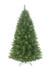 christmas tree shop online 210cm monte rosa tree glitter gold christmas