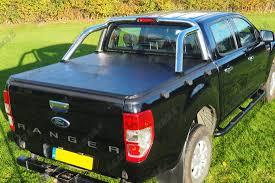 Ford Ranger Truck Cap - ford ranger bed cover vnproweb decoration