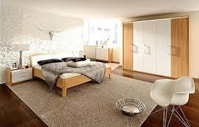 mobilier chambre contemporain meuble chambre blanc mobilier contemporain coucher bois blanche et