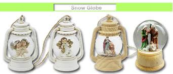 christian gifts wholesale wholesale christian religious gifts jesus family statue