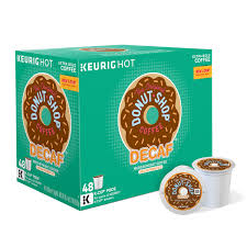 Decaf Pumpkin Spice Latte K Cups by Kcup Bear Cub Kcup Holder Keurig Kcup Pack 18count Twinings Of